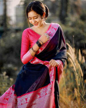 Megha Mathew Latest Photos | Picture 1732557
