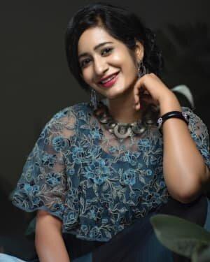 Megha Mathew Latest Photos | Picture 1732544