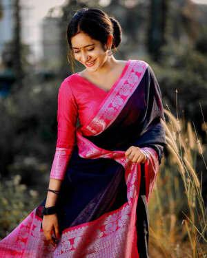 Megha Mathew Latest Photos | Picture 1732560