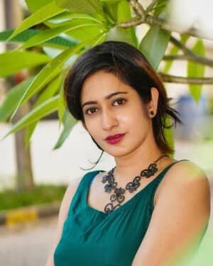 Megha Mathew Latest Photos | Picture 1732556