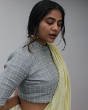 Srinda Arhaan Latest Photos | Picture 1732200