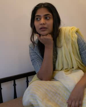Srinda Arhaan Latest Photos | Picture 1732214