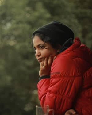 Srinda Arhaan Latest Photos | Picture 1732207