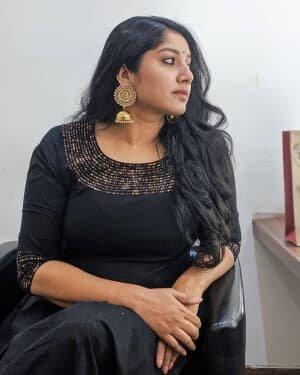 Actress Anumol Latest Photos   Picture 1732610