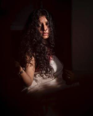 Actress Anumol Latest Photos   Picture 1732624