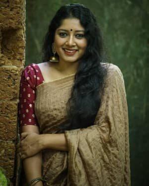 Actress Anumol Latest Photos   Picture 1732613