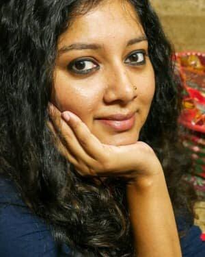 Actress Anumol Latest Photos   Picture 1732620