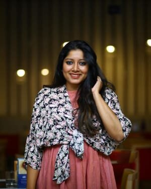 Actress Anumol Latest Photos   Picture 1732619