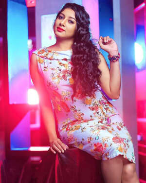Actress Anumol Latest Photos   Picture 1732615