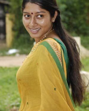 Actress Anumol Latest Photos   Picture 1732626