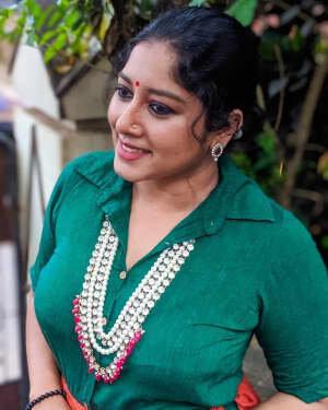 Actress Anumol Latest Photos   Picture 1732609