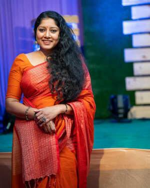 Actress Anumol Latest Photos   Picture 1732616