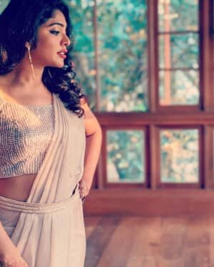 Rima Kallingal Latest Photos | Picture 1732737