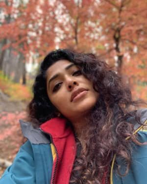 Rima Kallingal Latest Photos | Picture 1732734