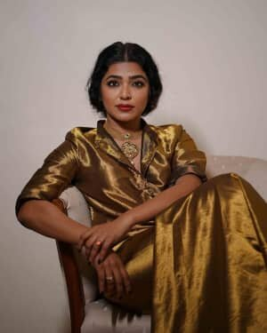 Rima Kallingal Latest Photos | Picture 1732743
