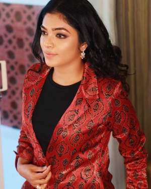 Rima Kallingal Latest Photos | Picture 1732729