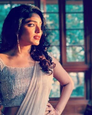 Rima Kallingal Latest Photos | Picture 1732741