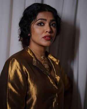 Rima Kallingal Latest Photos | Picture 1732744