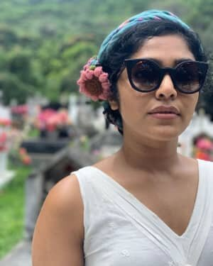 Rima Kallingal Latest Photos | Picture 1732733
