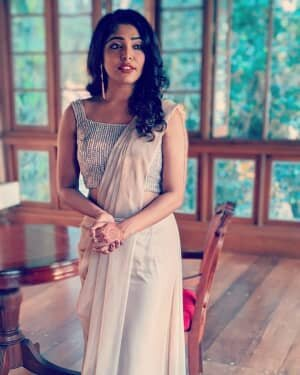 Rima Kallingal Latest Photos | Picture 1732738