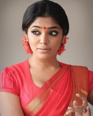 Rima Kallingal Latest Photos | Picture 1732745