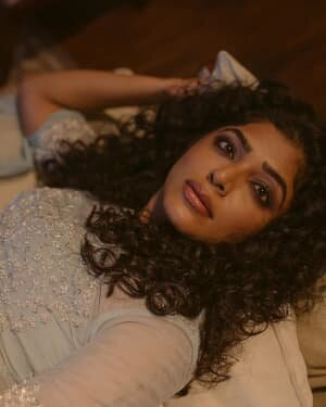 Rima Kallingal Latest Photos | Picture 1732731