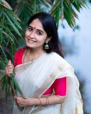 Haritha Parokod Latest Photos | Picture 1733649