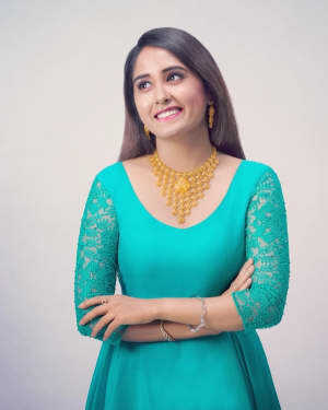 Haritha Parokod Latest Photos | Picture 1733631