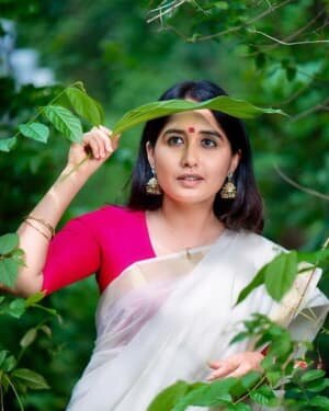 Haritha Parokod Latest Photos | Picture 1733639