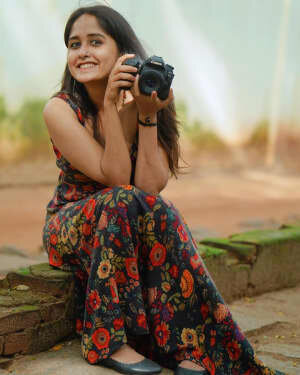 Haritha Parokod Latest Photos | Picture 1733643