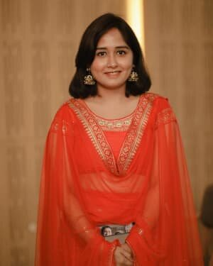 Haritha Parokod Latest Photos | Picture 1733648