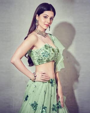 Vedhika Latest Photos   Picture 1733726