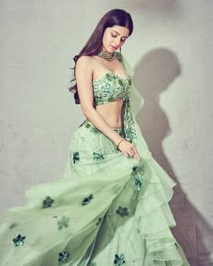 Vedhika Latest Photos   Picture 1733724