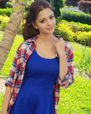 Vedhika Latest Photos   Picture 1733729