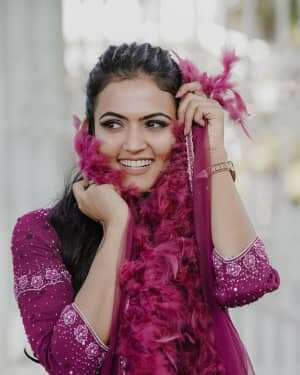Aparna Das Latest Photos | Picture 1733930