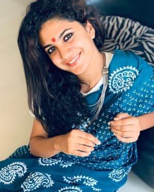 Deepa Thomas Latest Photos | Picture 1733826