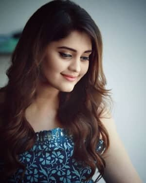 Surabhi Latest Photos | Picture 1734434