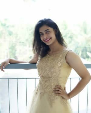 Parvathy Nambiar Latest Photos | Picture 1734335