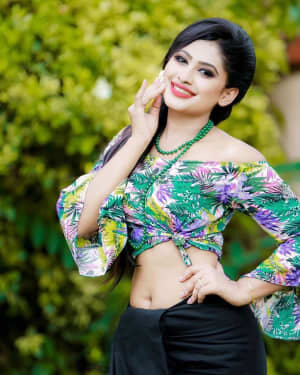 Piumi Hansamali Latest Photos | Picture 1734459