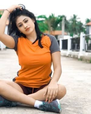 Piumi Hansamali Latest Photos | Picture 1734444