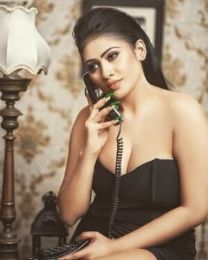 Piumi Hansamali Latest Photos | Picture 1734450