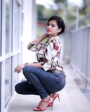 Piumi Hansamali Latest Photos | Picture 1734439