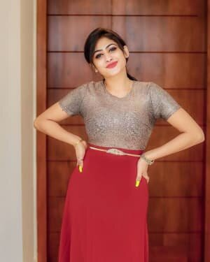 Piumi Hansamali Latest Photos | Picture 1734440