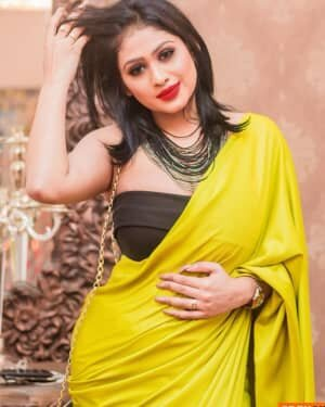 Piumi Hansamali Latest Photos | Picture 1734441