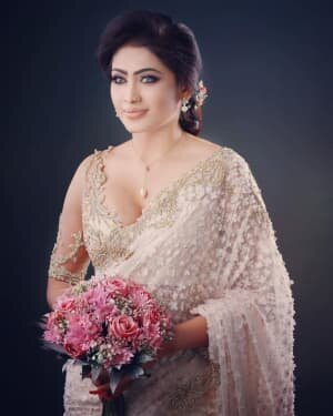 Piumi Hansamali Latest Photos | Picture 1734442