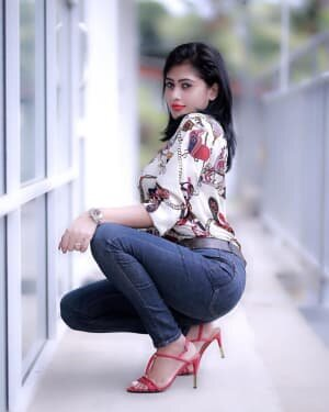 Piumi Hansamali Latest Photos | Picture 1734437