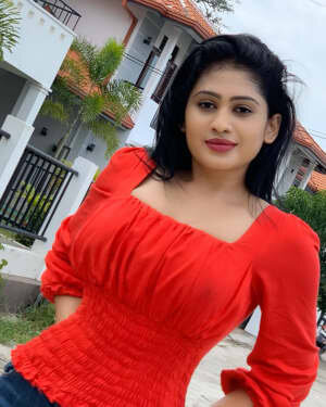 Piumi Hansamali Latest Photos | Picture 1734443