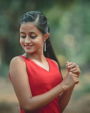 Sneha Mathew Latest Photos | Picture 1734288