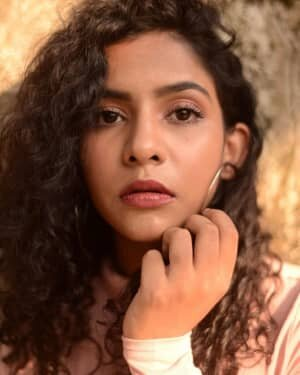 Himika Bose Latest Photos | Picture 1734632