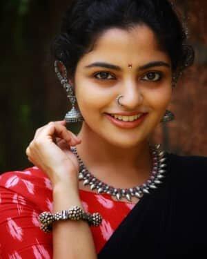 Nikhila Vimal Latest Photos   Picture 1734814